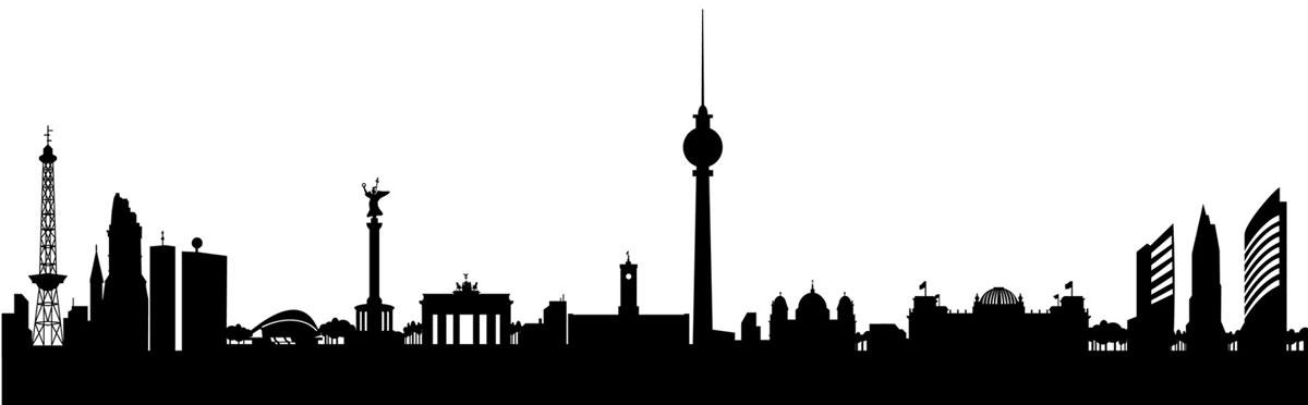 berlin-1200